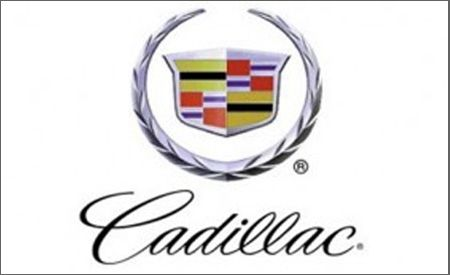 Cadillac Goes Online for '01
