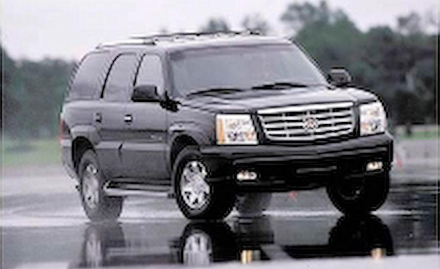 and best cadillac ext download share collection escalade image