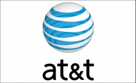 'Thank You for Not Abusing AT&T'