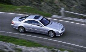Mercedes-Benz CL600 on mercedes 600 v12, gmc v12, bmw 750 v12, jaguar v12, maserati v12, honda v12, allison v12, 1995 mercedes v12, ford v12, mercedes amg v12, ferrari v12, mercedes maybach v12, dodge v12, bmw 850 v12, volkswagen v12, mercury v12, s class v12, mercedes sl600 v12, detroit diesel v12, mercedes s600 v12,
