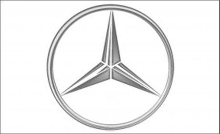 DaimlerChrysler Recalls 150,000 Mercedes-Benz Cars