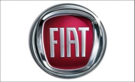 Fiat Stilo Abarth