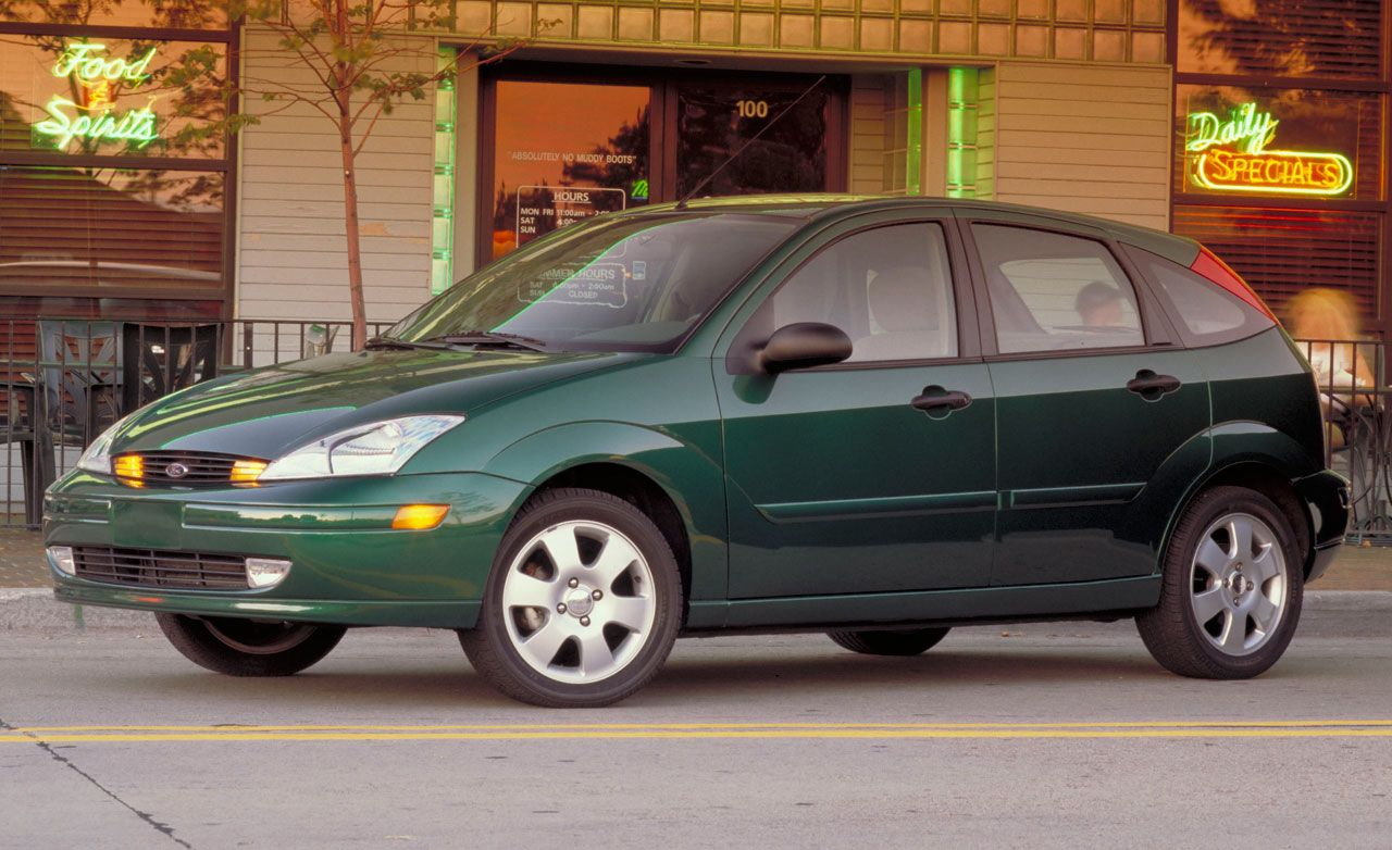 ford focus zx5 rh caranddriver com 2003 ford focus zx5 manual 2006 ford focus zx5 manual