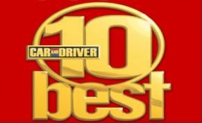 2002 10best Cars 8211 Feature 8211 Car And Driver