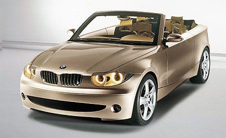 BMW CS1