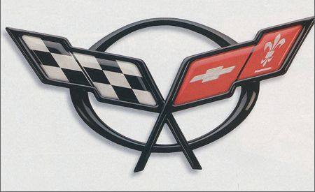 The Next Corvette