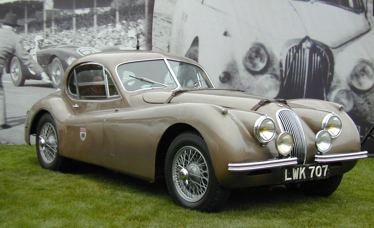 wiki sale jaguar breakthrough a and for wwii sports was both wikipedia cars the post