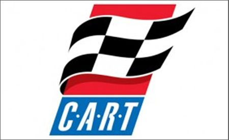 Dueling Lawsuits at CART