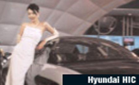 Hyundai HIC
