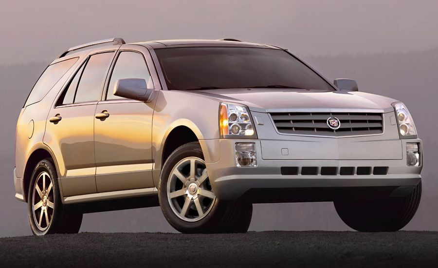 reviews vehicles images cadillac amazon com door suv srx specs and dp