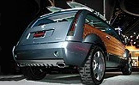 Dodge Kahuna