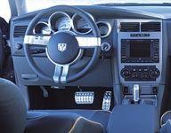 Dodge Magnum SRT-8