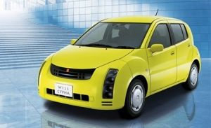 Ten Japanese Cars You Can't Have
