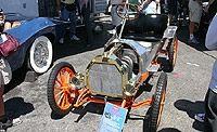 1909 Bugatti Type 10