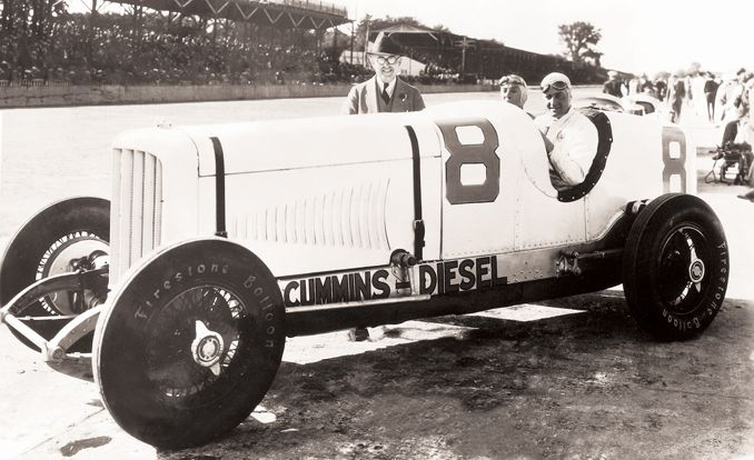 Joe Evans Used Cars