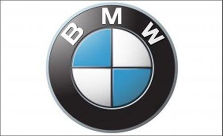 BMW Series Seeks Talented Kart Graduates