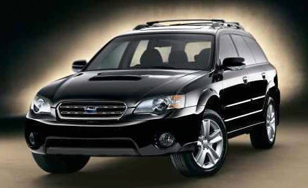 subaru outback. Black Bedroom Furniture Sets. Home Design Ideas
