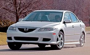 comments on: 2003 mazda 6 s - car and driver backfires