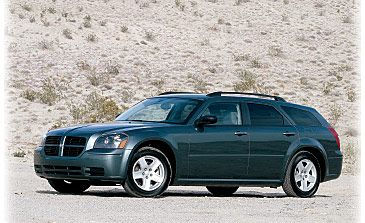 2005 dodge magnum. Black Bedroom Furniture Sets. Home Design Ideas