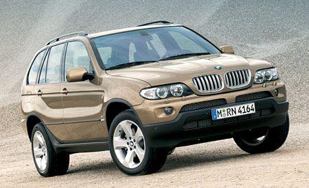 bmw x5 4 4i instrumented test car and driver rh caranddriver com BMW X5 Transmission Oil Filter 2001 bmw x5 automatic transmission problems