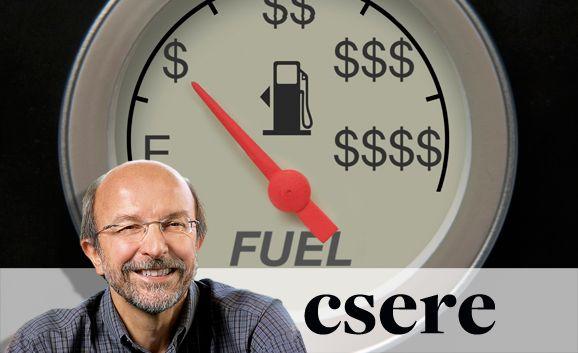 Saving Gas Through Semantic Definitions