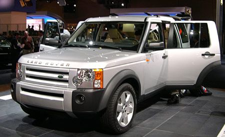 portland hse vehicle or details landrover photo price lux rover land suv