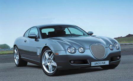 Jaguar's Rehab Plans