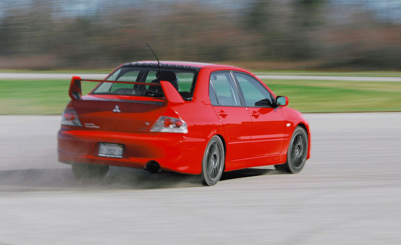 why do these similar cars feel so different? – feature &#8211