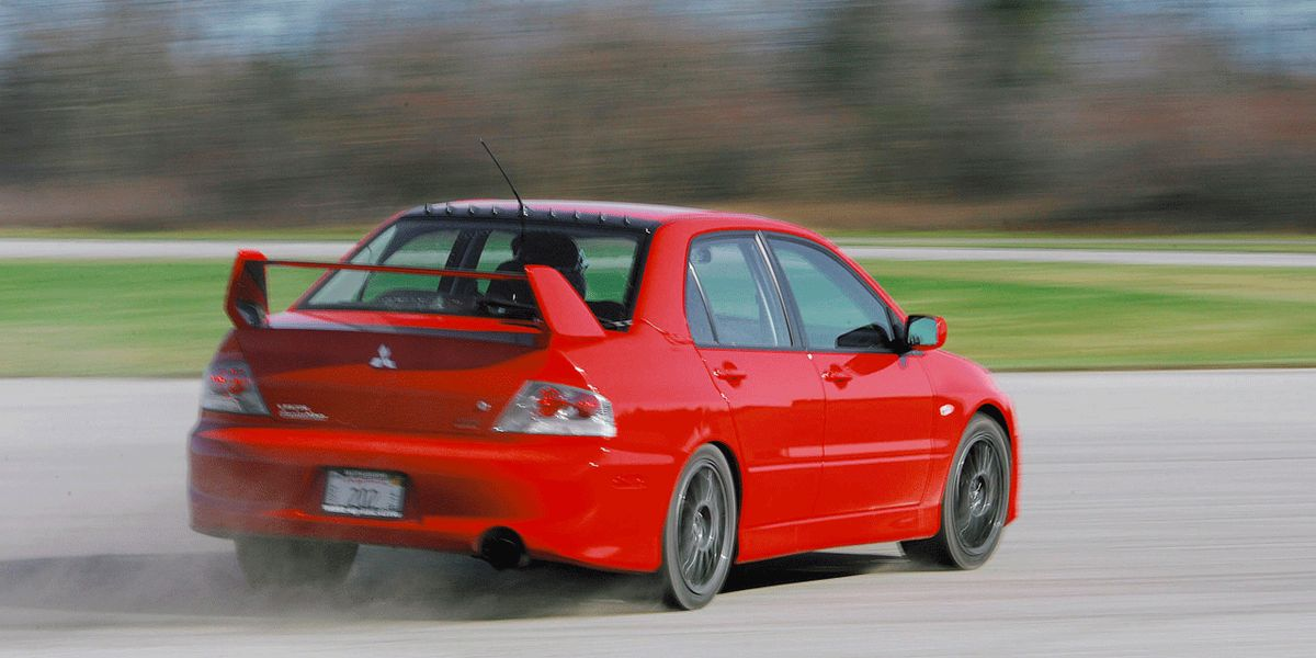 Why Do These Similar Cars Feel So Diffe 8211 Feature Car And Driver
