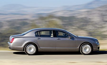 in ft maserati htm for sale bentley lauderdale used of flying fort price fl spur sedan at