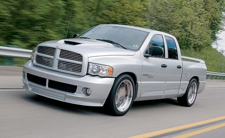 2015 ram 1500 r t hemi test review car and driver. Black Bedroom Furniture Sets. Home Design Ideas