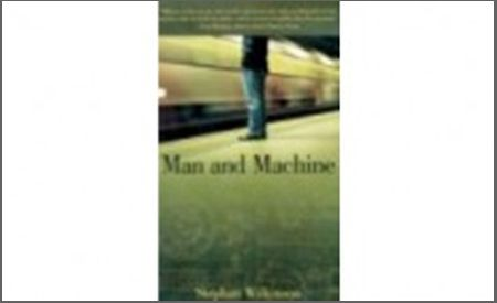 Book Review: Man and Machine: The Best of Stephan Wilkinson