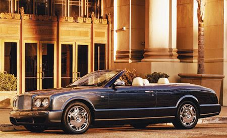near import cars convertible classic bentley saint sale azure car illinois used for charles