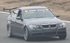 2006 Thunderhill 25-Hour