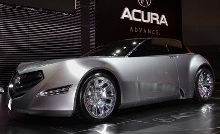 https://hips.hearstapps.com/amv-prod-cad-assets.s3.amazonaws.com/images/06q4/267444/acura-advanced-sedan-concept-photo-94557-s-original.jpg