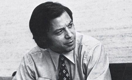 C/D Founder Bill Ziff Dies