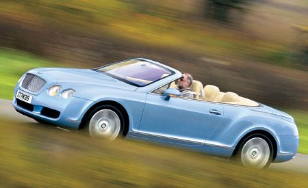original test photos convertible specs driver gtc reviews car s gt price continental bentley photo and review