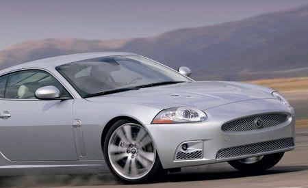 Superb Car And Driver