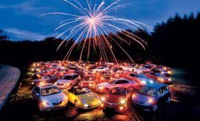 2007 10Best Cars
