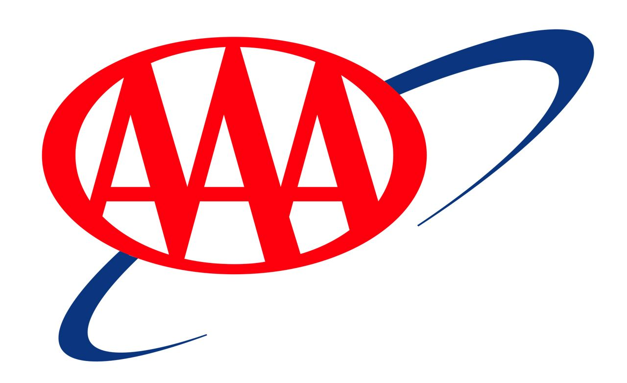 AAA Forecasts Record Fourth of July Travel