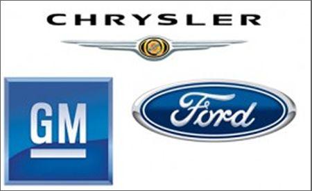 Carmakers pump up incentives