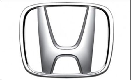 Honda Models Snag Most Awards in J.D. Power Study