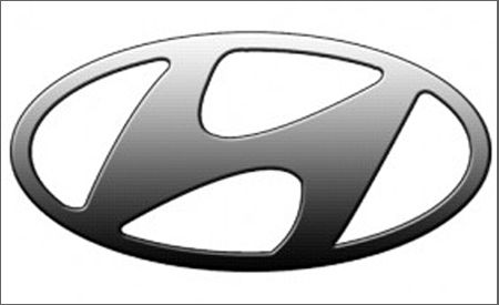 Hyundai Scores High in Quality Study