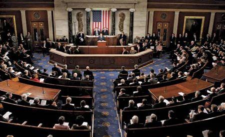 Senate Battles Over MPG Standards