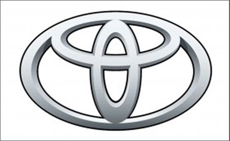 Toyota Tops Chevrolet as Best-Selling U.S. Brand