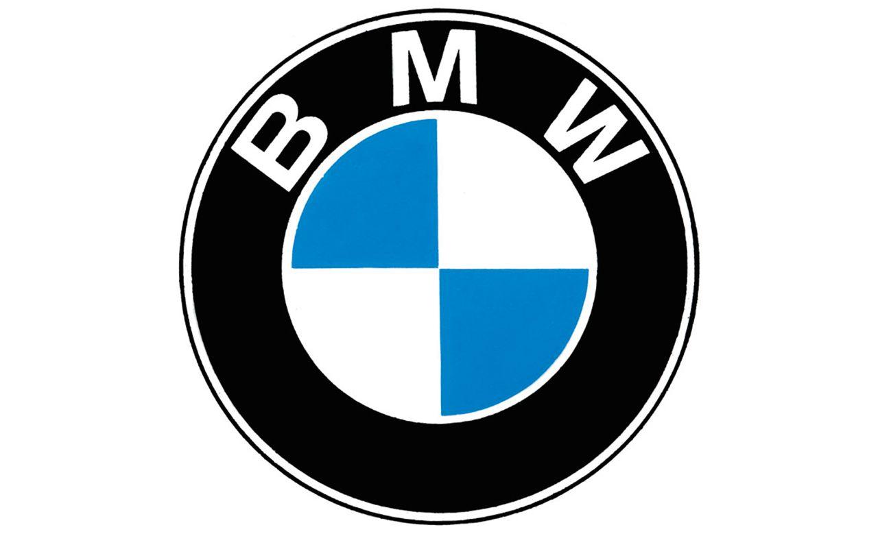 2008 BMW 5-series Scores Low in Crash Test