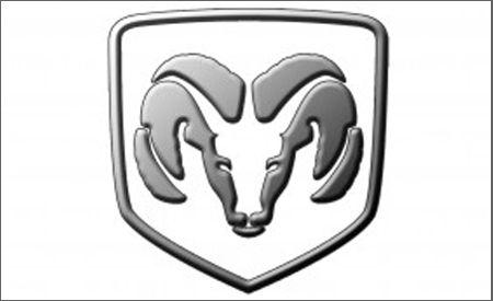 2008 Dodge Dakota Pricing Posted