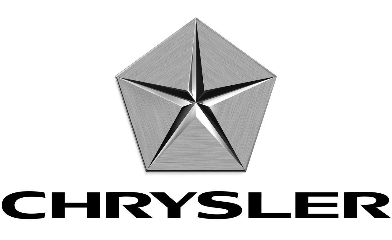 Chrysler Sale a Done Deal
