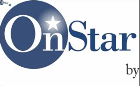 Crash Study Taps GM OnStar