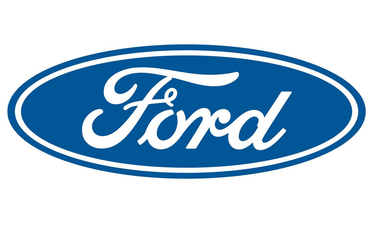 Ford Finally Turns a Profit